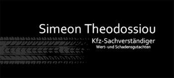 Kfz Sachverständigenbüro Simeon